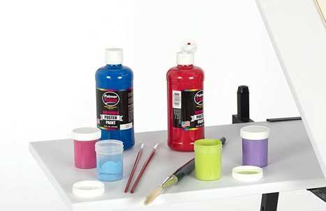 mesa-de-dibujo-pintura