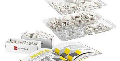 lego-arquitectura-barato