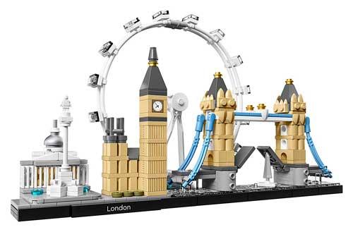 lego-skyline-barato