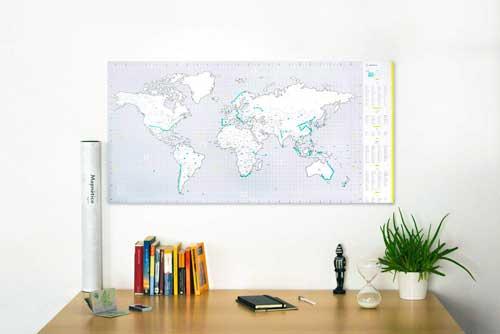 mapa-mundi-arquitectura