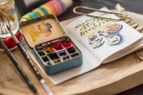 mesas-dibujo-artistico
