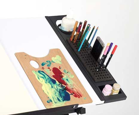 mesa-de-dibujo-arte