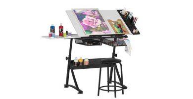 studio-designs-fusion-craft21