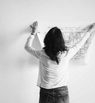 Mesa de dibujo t cnico y pintura mesas de arquitectura 2019 - Mesas de arquitectura ...