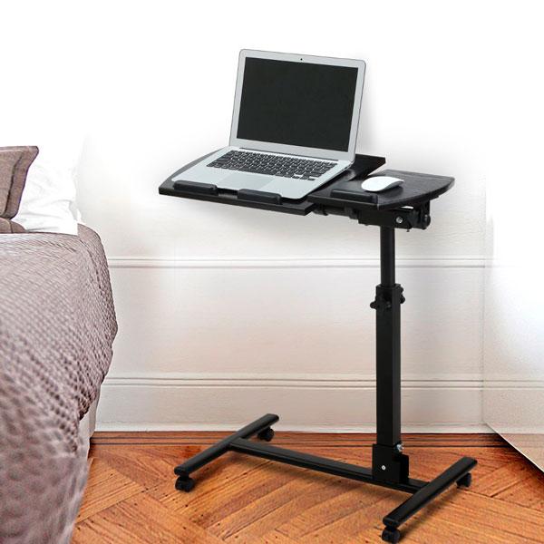 mesa portatil pequeña
